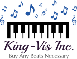 King-Vis Beats